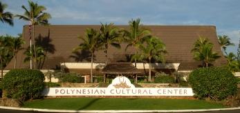Polynesian_Cultural_Center_entrance[1]