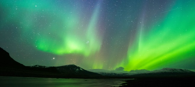 2016-Iceland-and-the-northern-lights-hero3