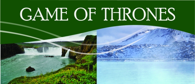 GAME-OF-THRONES-1