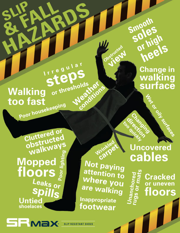 Slip-Fall-Hazards-6