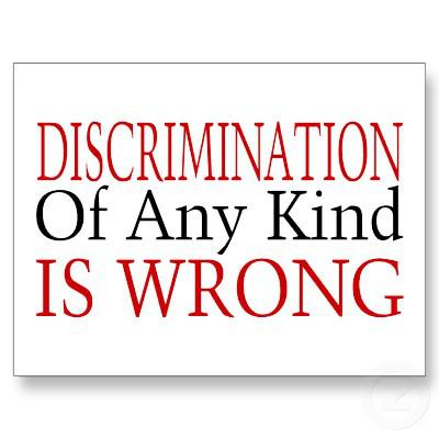 506fd-discrimination